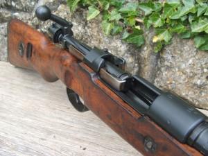 f 432 byf 98 MauserK 025