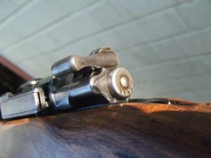 Mauser Mod 98K f386 031