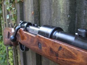 Mauser Mod 98K f386 008