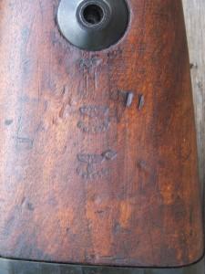 f 432 byf 98 MauserK 004