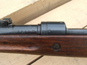 f 407 dot Mauser 010