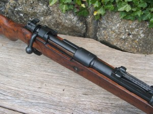 f 432 byf 98 MauserK 002