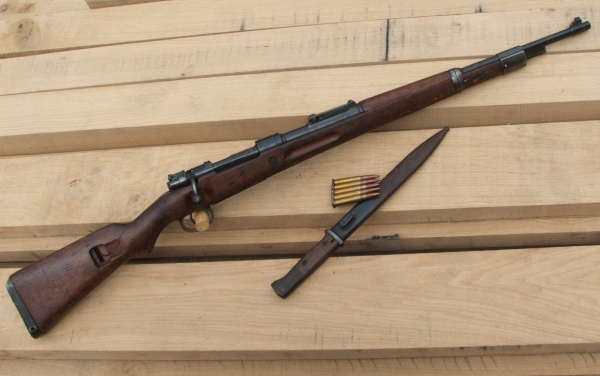 f 407 dot Mauser 002