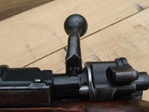 f 407 dot Mauser 013