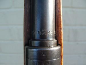 Mauser Mod 98K f386 020