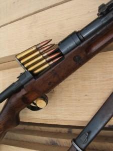 f 407 dot Mauser 004