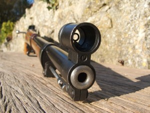 By Sword and Musket » Swedish M96 Target Rifle…………… SOLD