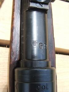 f 407 dot Mauser 031