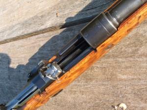 Mauser Mod K98k f386 009