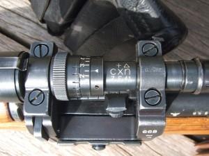 K98 ZF41 f500 008
