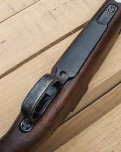 f 407 dot Mauser 008