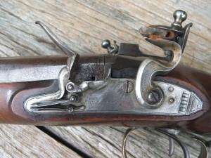 Coaching Gun 017
