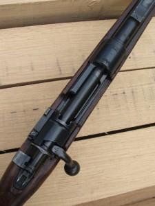 f 407 dot Mauser 017