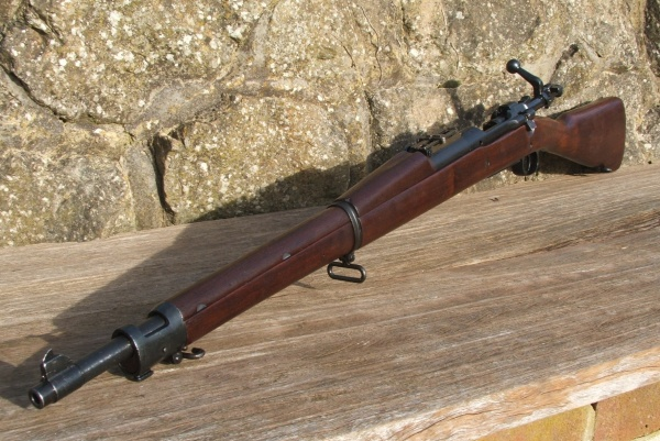 f 517 Remington 1903m 040