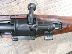 f 432 byf 98 MauserK 010