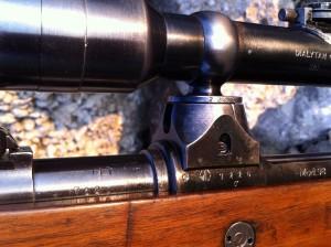 Mauser 7662 075