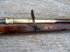 H.Nock Musket 020