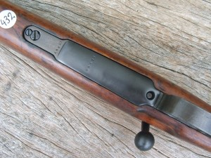 f 432 byf 98 MauserK 020