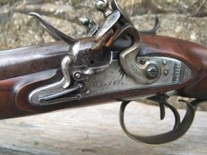 Coaching Gun 016