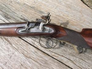 Coaching Gun 019