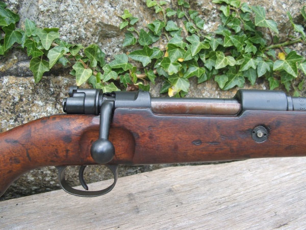 f 432 byf 98 MauserK 005