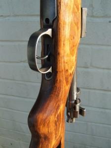 Mauser Mod 98K f386 027