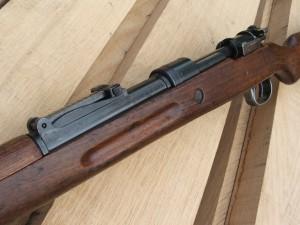 f 407 dot Mauser 022